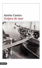 GOLPES DE MAR EN RED ARAGÓN